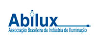 Abilux