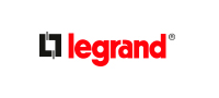 PIAL LEGRAND GL ELETRO-ELETRÔNICOS