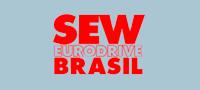 SEW EURODRIVE BRASIL